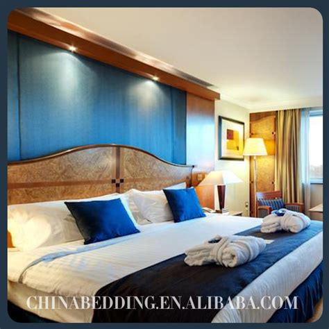 hotel bed linen suppliers wholesale comforter sets bedding types of bed cover hotel