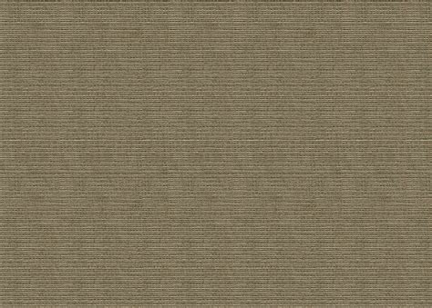 ethan allen upholstery fabric eva toffee fabric ethan allen