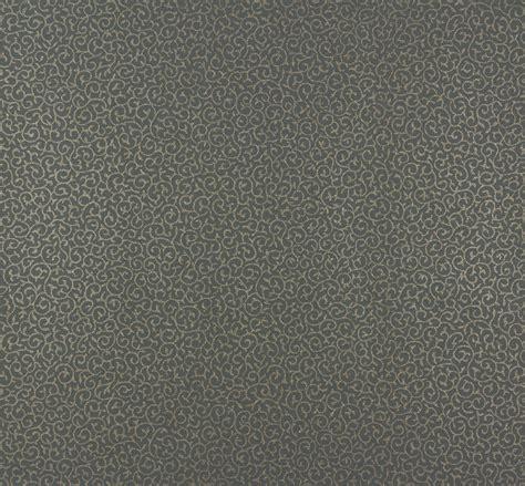 Tapete Grau Gold by Vliestapete Marburg Messina Tapete 55441 Design Grau Gold