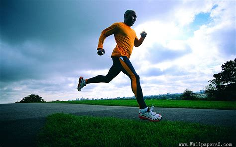 running sports sports wallpapers free wallpapers windows xp desktop wallpapers