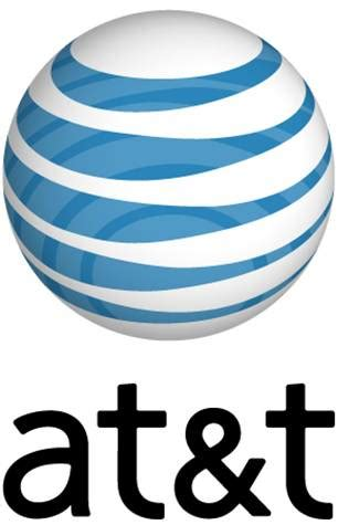 att buy t mobile at t to buy t mobile usa from deutsche telekom for 39