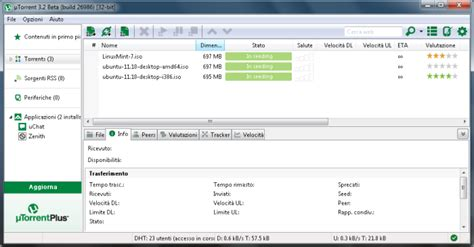 best torrent client 2014 top 4 bittorent clients for windows systems make tech easier