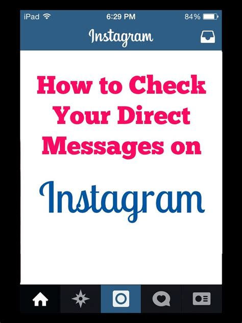 Tip Check For Messages by 17 Best Images About Social Media News On