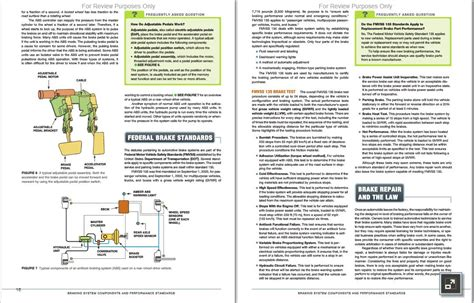 brake and light adjustment certificates dmv brake and l inspection dmv brake and l