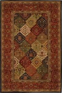 Area Carpets Lowes Area Rugs Roselawnlutheran