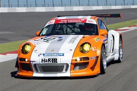 porsche hybrid 911 porsche 911 gt3 r hybrid