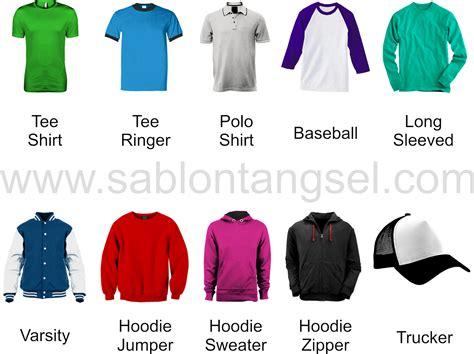 hv6366 kaos oblong tshirt lengan panjang sweatshirt kode bis6420 vendor sablon kaos sweater goodybag topi