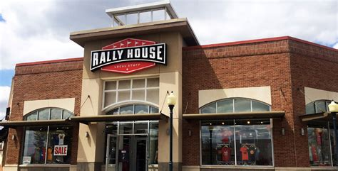 rally house independence rally house independence missouri 28 images stop by rally house to get your 2016