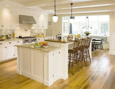 types of kitchen islands lovely different kitchen countertops contemporary
