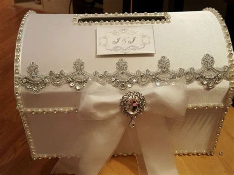 Wedding Card And Boxes by How To Make A Wedding Card Box Wedding Card Box And