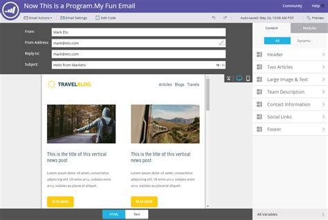 marketo email templates marketo email editor 2 0 overview richestsoft