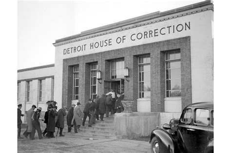 philadelphia house of corrections house of corrections house plan 2017
