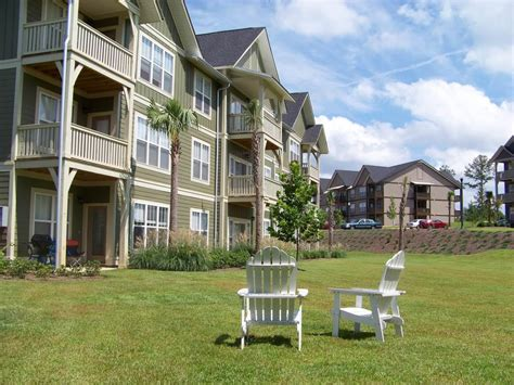 one bedroom apartments in auburn al one bedroom apartments in auburn al 28 images the