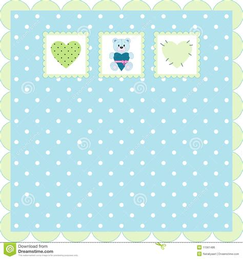 pattern vector background tutorial vector kid s fun background royalty free stock image