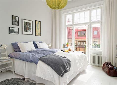decorar tu cama decorar el cabezal de la cama con fotos decorar tu casa