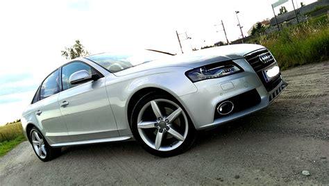 Audi 4 Ever by Audi4ever A4e Blog Detail Christian90 Vorstellung