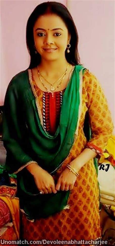 film india gopi 31 best images about devoleena bhattacharjee on pinterest