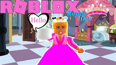 princess aurorasleeping beauty morning routine  royale