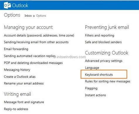 yahoo email keyboard shortcuts how to use yahoo mail gmail keyboard shortcuts in