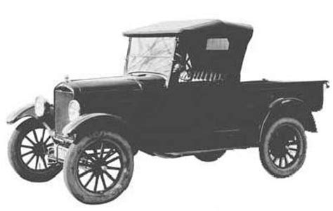 first truck ever made first ford truck www pixshark com images galleries