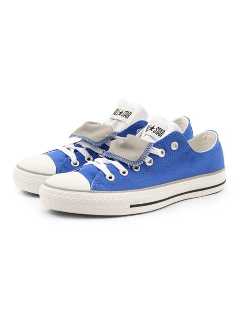 Converse Chuck 2 High Grey Bnib converse chuck tongue ox unisex trainer blue grey bnib rrp 163 45 00 ebay