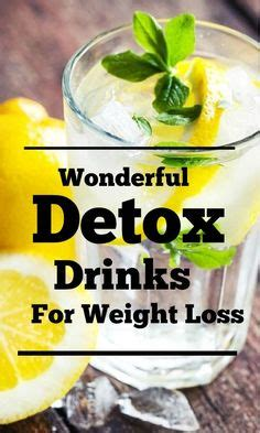 Detox Shock aniston s new diet plan will shock and inspire