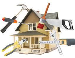 home renovations renovating for profit on a budget