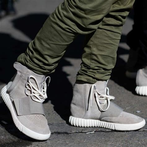 shoes like yeezy yeezy boost sneakers by kanye west x adidas need them