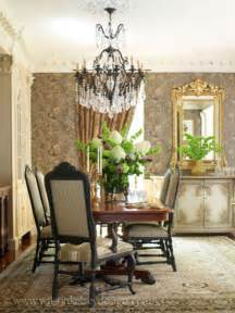 french country dining room traditional dining room french country dining room by linda hilbrands