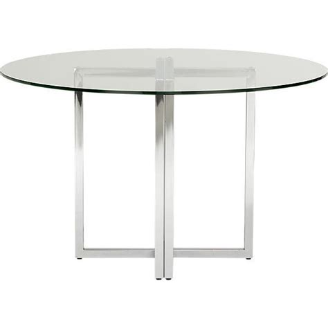 cb2 dining table silverado dining table cb2