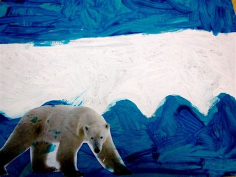 1000 Images About Arctic Animals - 1000 images about snow arctic animals on