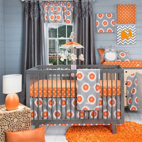 Baby Bedding Set Unique Unique Nursery Decor Colors Writedge