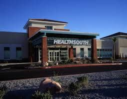 Doctors Hospital Sarasota Detox by Sarasota Mid Central Has Amazing Value