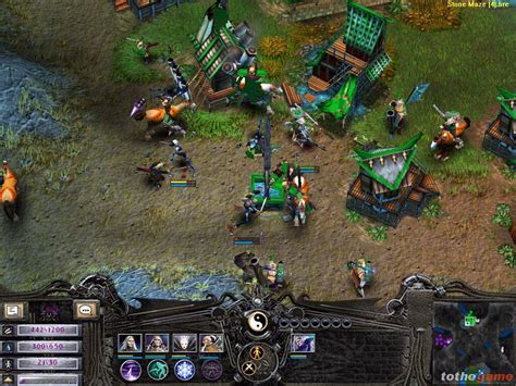 battle realms free download full version for windows 7 download battle realms full version ubisoft games