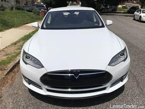 Tesla Lease Payment 2016 Tesla Model S 70 Lease Lease A Tesla Model S For