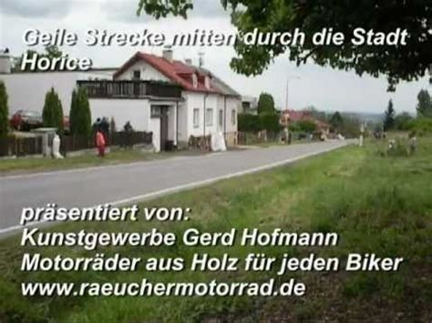 Youtube Motorradrennen Videos by Motorradrennen Horice 15 5 11 Strassenrennen Youtube