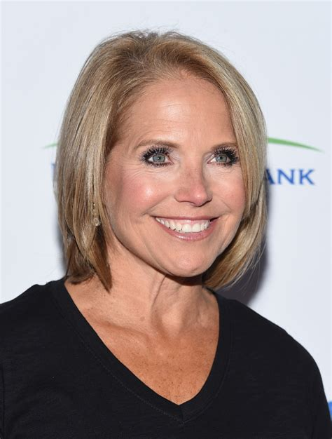 katie couric series scraps new culinary series debuts in may katie couric