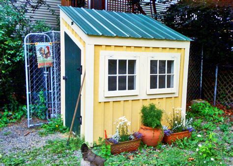 small backyard chicken coops for sale small chicken coop for sale prefab chicken coop