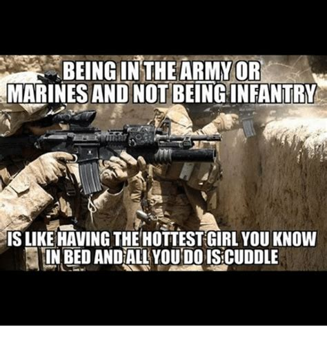 Army Girlfriend Memes - 25 best memes about hottest girls hottest girls memes