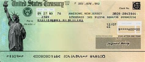 Federal Background Check Ssi Checks Now Known As Quot Federal Benefit Payment Quot Rollitup