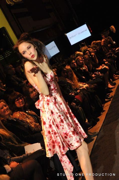 Bj Cotton Pink Dress nashville fashion events
