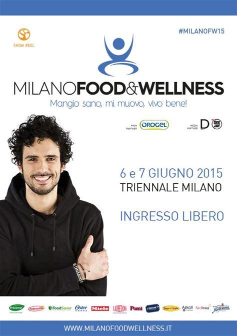 max pezzali tra i banchi della prima b food wellness per promuovere lo stile di vita