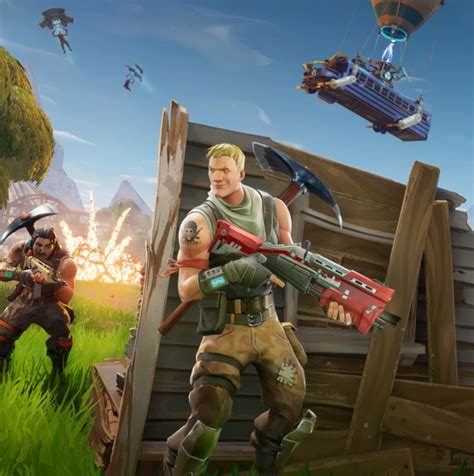 pubg  fortnite  game genre copycat face  heats