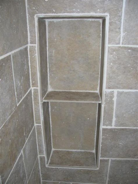 tile bathroom remodel highlands ranch co