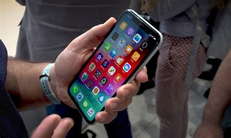 iphone xr has the same pixel density as iphone 4 but does it matter
