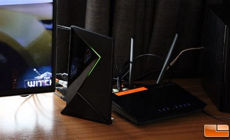 nvidia shield gaming console nvidia shield android tv review page 2 of 3 legit