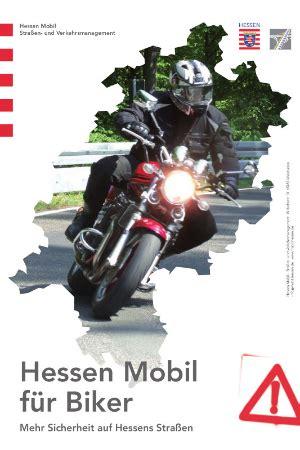 Motorradclubs Hessen by Verband Der Motorradclubs Kuhle We Mit