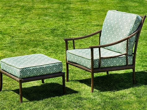 brown outdoor furniture repair patio things the all new arbre outdoor furniture collection by brown