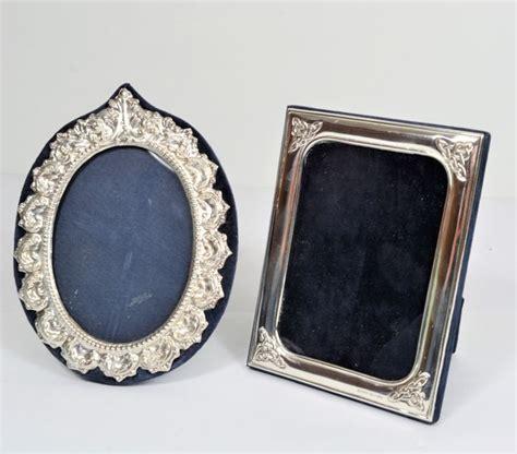 cornici usate cornici argento 9x13 usato vedi tutte i 73 prezzi