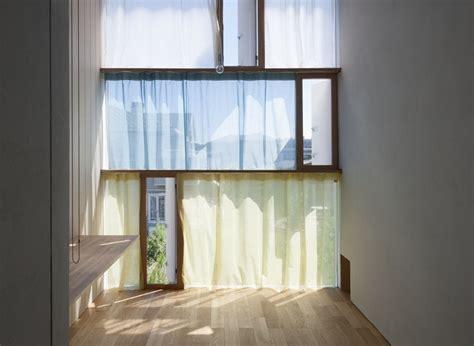 house of passage house passage of landscape ihrmk 171 inhabitat green design innovation